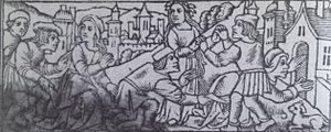 300px-MedievalArchGame