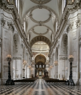 Lookng down the nave.jpgfillheight_186_width_160