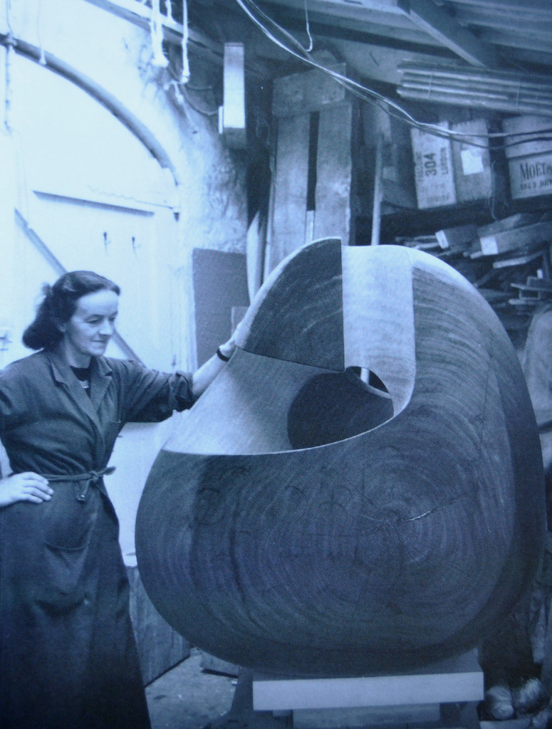 Hepworth with Corinthus