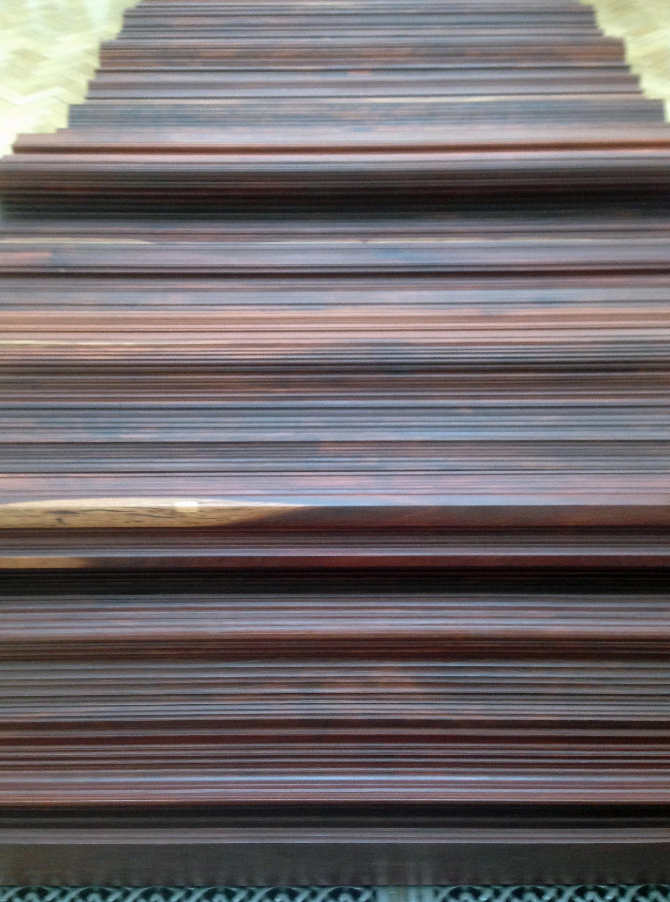 Recycled Ai WeiWei