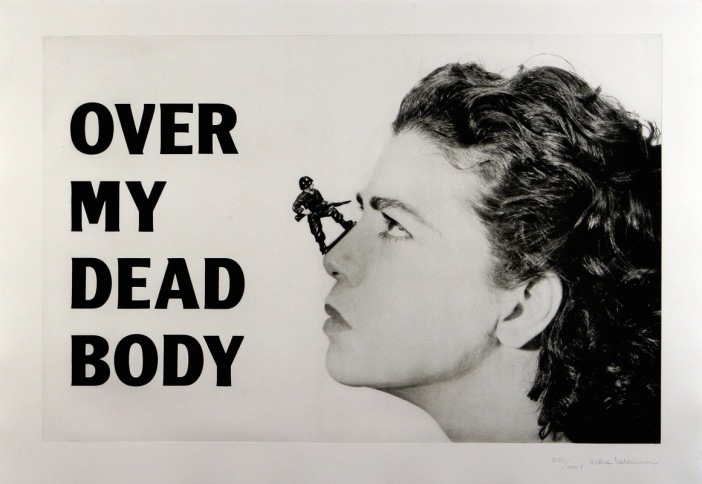 over-my-dead-body-2005heliogravurephoto-bill-orcutt
