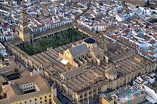 220px-mezquita_de_cordoba_desde_el_aire_cordoba_espana